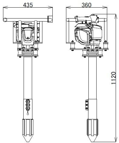 RT7 寸法